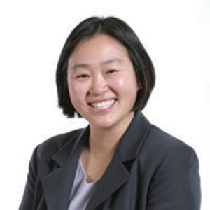 Dr. Gwen M. Brandt, MD