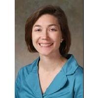 Dr. Emily Burns, MD - Bangor, ME - undefined