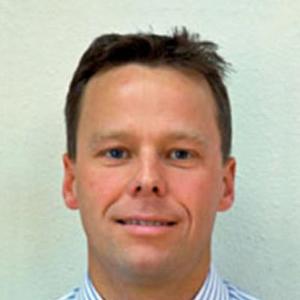 Dr. Greg Stratmann, MD
