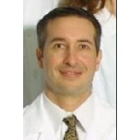Dr. Thomas Moulthrop, MD - New Orleans, LA - undefined