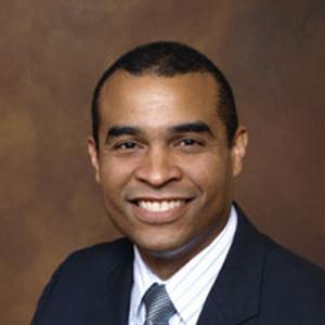 Dr. Reinaldo Rosario-Rivera, MD