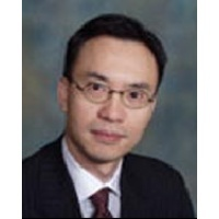 Dr. Thomas Lee, MD - Tarrytown, NY - undefined