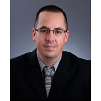 Dr. Michael Lebeau, MD - Bismarck, ND - Internal Medicine