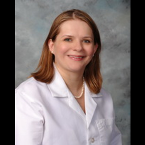 Dr. Izabela O. Krakowiak Colasacco, DO