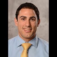 Dr. Matteo LoPiccolo, MD - Dearborn, MI - undefined
