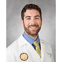 Dr. Quinn Meisinger, MD - La Jolla, CA - undefined