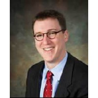 Dr. Andrew Manista, MD - Olympia, WA - undefined
