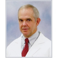 Dr. Stuart Bresee, MD - Knoxville, TN - undefined