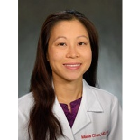 Dr. Maria Chen, MD - Philadelphia, PA - undefined