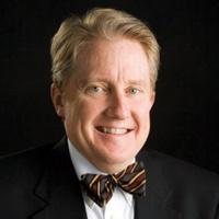 Dr. Michael S. Callister, MD - Logan, UT - Urology