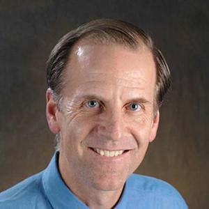 Dr. Kenneth G. Nielson, MD