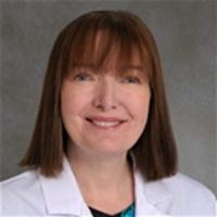 Dr. Patricia Coyle, MD - East Setauket, NY - undefined