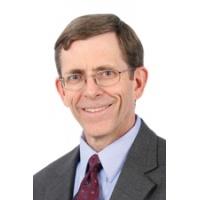 Dr. James Horton, MD - Janesville, WI - undefined
