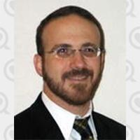 Dr. Salomon Banarer, MD - Dallas, TX - undefined