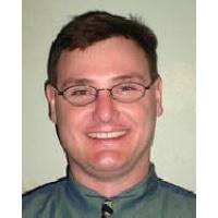 Dr. Stephen Grabowski, MD - Elk Grove Village, IL - undefined