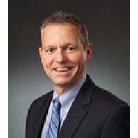 Dr. John Gray, MD - Moorestown, NJ - undefined