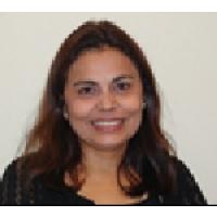 Dr. Neeta Tripathi, MD - Trenton, NJ - undefined