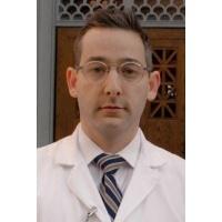 Dr. Bryan Burt, MD - Houston, TX - undefined