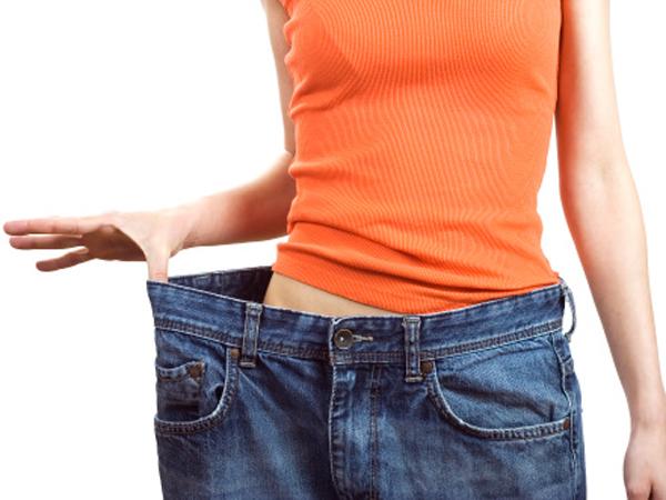 Top Ten Social HealthMakers 2013: Weight Loss