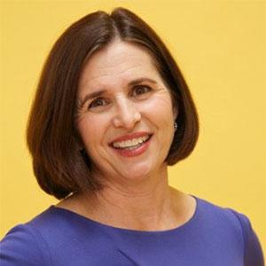 Kelly Brezoczky - Los Gatos, CA - Health Education