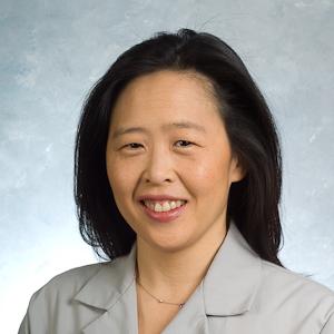 Dr. Mina L. Ryu, MD