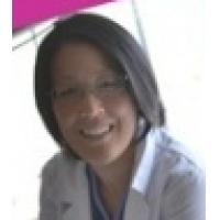 Dr. Karina Marr, DDS - Dallas, TX - undefined