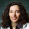 Dr. Erin D. Michos, MD - Baltimore, MD - Cardiology (Cardiovascular Disease)