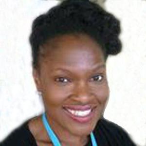 Dr. Adanna L. Anyikam, MD