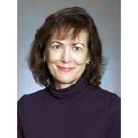 Dr. Judy Swanson, MD - Spokane, WA - undefined