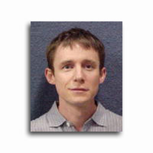 Dr. Dylan R. Luyten, MD
