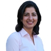 Dr. Jaspreet Harika, DDS - Newark, CA - undefined