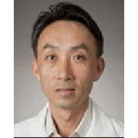 Dr. Yong Hahn, MD - Flushing, NY - Diagnostic Radiology