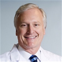 Dr. Bruce Price, MD - Belmont, MA - undefined