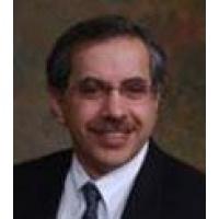 Dr. Khusrow Niazi, MD - Atlanta, GA - undefined