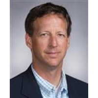 Dr. James Urbanic, MD - Encinitas, CA - undefined