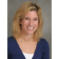 Dr. Susan Schuval, MD - Commack, NY - undefined