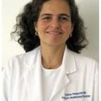 Dr. Cristina Fernandes, MD - Greenville, SC - undefined