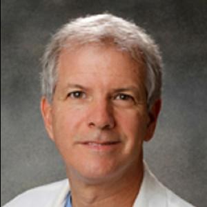Dr. Robert H. Levitt, MD - Richmond, VA - Cardiology (Cardiovascular Disease)