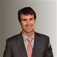 Dr. Michael Daniels, MD - Arlington, TX - undefined
