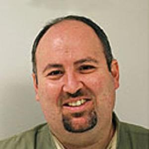 Dr. Mordecai N. Potash, MD