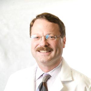 Dr. Bradford J. Matthews, MD