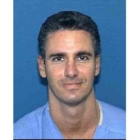 Dr. Joseph Boolbol, MD - Pennington, NJ - undefined