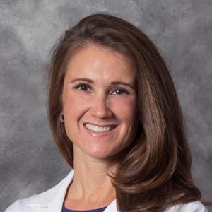 Dr. Sharla O. Sundberg, MD - Bradenton, FL - Surgery
