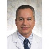 Dr. Hector Bolivar, MD - Miami, FL - undefined