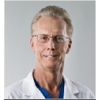 Dr. Peter Timmermans, MD - Waupun, WI - undefined