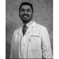 Dr. Muhammed Anwer, MD - Daytona Beach, FL - undefined