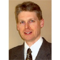 Dr. Thomas Yeich, MD - York, PA - undefined
