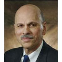 Dr. Eliot Wallack, MD - Philadelphia, PA - undefined