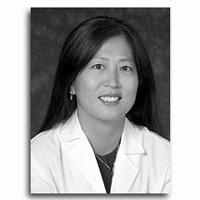 Dr. Sue J. Lee, MD - Hermitage, TN - Gastroenterology