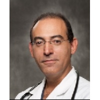 Dr. Melchor Gonzalez, MD - Palm Coast, FL - undefined